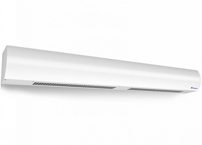 Тепловая завеса КЭВ-6П1262E