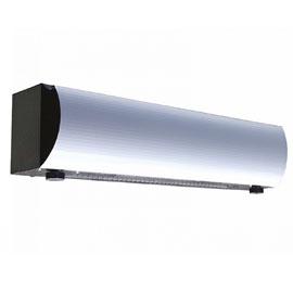 Серия 100 для защиты окон и проемов высотой от 1 до 2,2 м