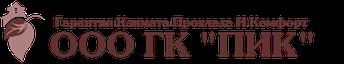 Сплит системы в Самаре Logo