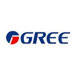 Промышленные кондиционеры GREE