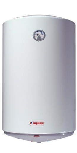 Накопительный водонагреватель THERMEX  ORIGIN ER 100 V