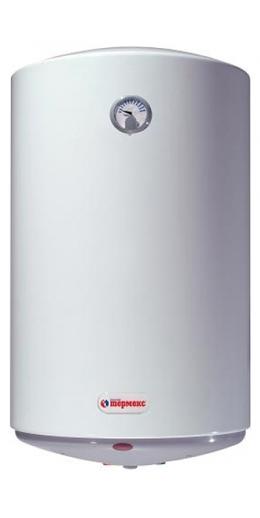 Накопительный водонагреватель THERMEX ORIGIN ER 80 V