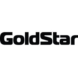 Мульти сплит системы Goldstar