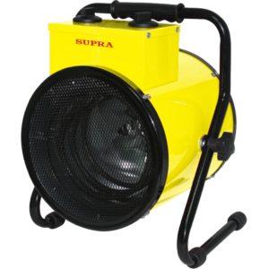 Электрические пушки SUPRA IH02-20 1,0/2,0
