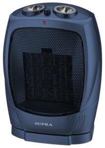Тепловентилятор SUPRA TVS-PS15-2