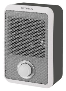 Тепловентилятор SUPRA TVS-F08